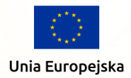 logo UE transparent small